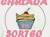 SORTEO aniversario Chuladas Isabella!