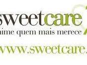 SweetCare Tienda online Donde Conseguir Regalos Navidad