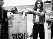 doce meses rush: reedición vinilo álbumes mercury
