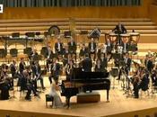 piano sincero profundo Carmen Yepes