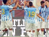 Informe Rival: Málaga Celta