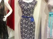 Vestidos Buen Precio moda