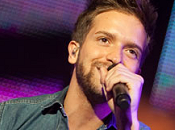 Pablo Alborán Tour Terral: Lista conciertos cómo dónde comprar entradas para gira 2015