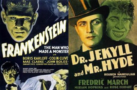 ITV-The-Frankenstein-Chronicles-Jekyll-&-Hyde