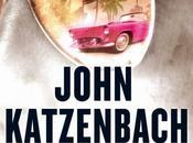 estudiante, John Katzenbach
