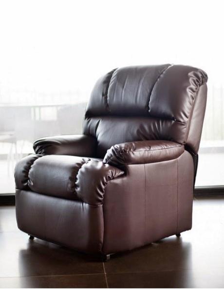 sillones para relajarse el mejor regalo paperblog