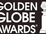 Nominados Golden Globe Awards 2015