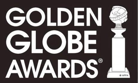 Los Nominados A Los Golden Globe Awards 2015