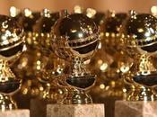 Listado nominados Golden Globes 2015
