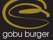 FUERA CARTA: Segundo Laboratorio Hamburguesero, esta Gobu Burger.