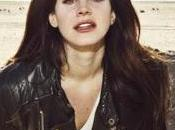Lorde, Lana Rey, Sia, John Legend Trent Reznor, nominados Globos