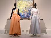 Givenchy, historia genio