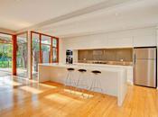 Imágenes Diseño Cocinas varios Diseñadores Interiores