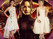 EVENTS. Jennifer Lawrence 'Mockingjay Part Tour