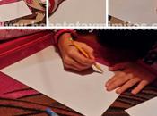 Manualidades peques: Dibujos