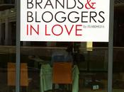 Mari eventos: Edición Brands Bloggers Love
