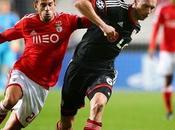 Resumen equipos portugueses competiciones europeas, especial fase grupos