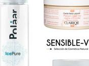 Sensible-Vip cosmética natural diferente
