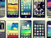 Facebook tienen utilizar teléfonos viejos baratos