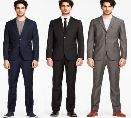 Top 10 Consejos Para Hombres Bien Vestidos Paperblog