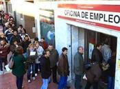ayuda desempleo costará unos 1.000 millones algo irrisorio comparado 40.00o costado corrupción anualmente.
