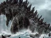 Habrá nueva película Godzilla
