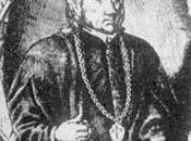 Cabrera Cortes Toledo 1480