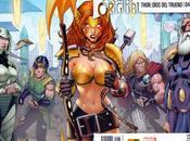 Actualización fichas cómics (12/12/14): Noviembre 2014