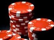 Mejores Sitios Juegos Casino