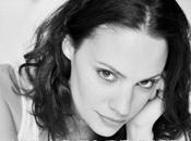 Camille Pazzis ficha Tercera Temporada 'Hemlock Grove'.