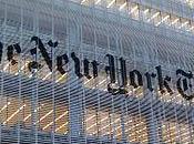 York Times toda España compra!