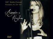 Annie haslam reedita clásico live studio concert philadelphia 1997