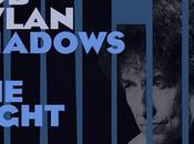 Dylan saca nuevo disco versiones Sinatra