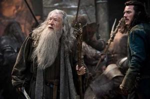 el_hobbit_batalla_ejercitos