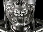 """TERMINATOR GÉNESIS"", trailer nueva película sobre letal cyborg futuro..."