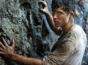 Rise Tomb Raider tendrá miniserie