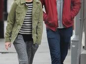 Emma Watson rompe Matthew Janney