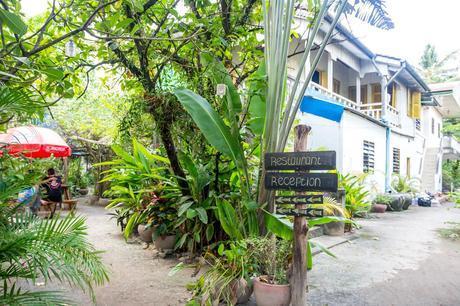 Kampot - Blissful