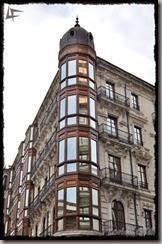 Bilbao (24)