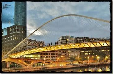 Bilbao (104)