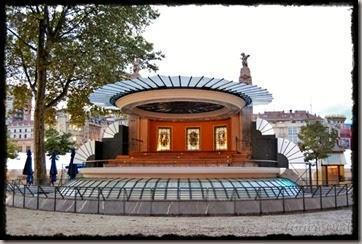 Bilbao (93)