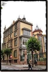Bilbao (12)