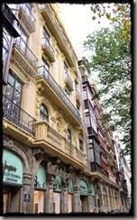 Bilbao (17)