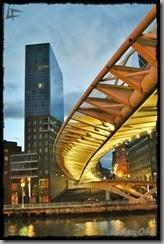 Bilbao (105)