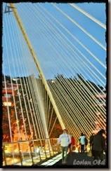 Bilbao (108)