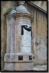 Bilbao (73)