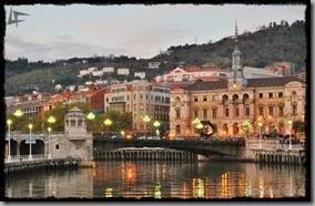 Bilbao (94)