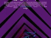 "Nuevo póster trailer oficial ""the loft"""