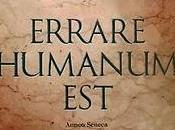 latín: origen historia lengua muerta