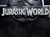 Érase Jurassic Park: Trailer oficial World, suena?